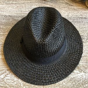 """Ace Of Something """"The Smith"""" Hat"""